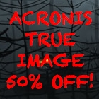 Acronis True Image Home 2012 (PC) Discount