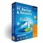 True Image 2013 by Acronis (With Plus Pack Add-on) (PC) Discount