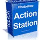 Action Station (Mac & PC) Discount Download Coupon Code