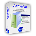 ActivMan (PC) Discount