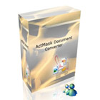 ActMask ALL2PDF (PC) Discount Download Coupon Code