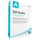 Ad-Aware Pro Security for PC – 33% Off