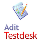 Adit Testdesk (PC) Discount Download Coupon Code