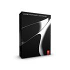 Adobe Lightroom 3 (Mac & PC) Discount