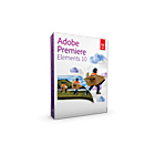 Adobe Premiere Elements 10 (Mac & PC) Discount