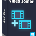 Adoreshare Video Joiner for Mac (Mac) Discount