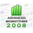 Advanced Biorhythms (PC) Discount