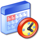 Advanced Date Time CalculatorDiscount Download Coupon Code