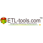 Advanced ETL Processor (PC) Discount