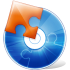 Advanced Installer Professional (PC) Discount Download Coupon Code