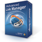 Advanced Link Manager (PC) Discount