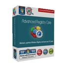 Advanced Registry Care Pro (PC) Discount