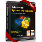 Advanced System Optimizer V3 (PC) Discount Download Coupon Code