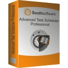 Advanced Task Scheduler Professional (PC) Discount Download Coupon Code