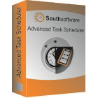 Advanced Task Scheduler (PC) Discount
