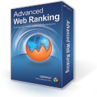 Advanced Web Ranking (Mac & PC) Discount Download Coupon Code