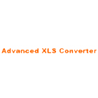 Advanced XLS Converter Personal License (PC) Discount