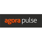 Agorapulse (Mac & PC) Discount