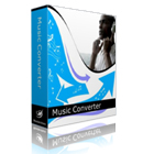 Aimersoft Music Converter (PC) Discount Download Coupon Code