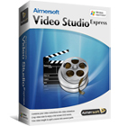 Aimersoft Video Studio Express (Mac) Discount