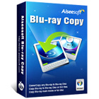 Aiseesoft Blu-ray Copy (PC) Discount Download Coupon Code