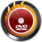 Aiseesoft DVD Creator (Win/Mac) (Mac & PC) Discount Download Coupon Code