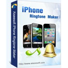 Aiseesoft iPhone Ringtone MakerDiscount
