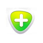 Aiseesoft Mac FoneLab (Mac) Discount