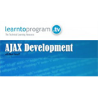AJAX Development (Mac & PC) Discount