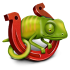 AKVIS Chameleon Deluxe (Mac & PC) Discount Download Coupon Code
