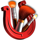 AKVIS MakeUp (Mac & PC) Discount Download Coupon Code