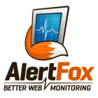 AlertFox Website Monitoring (1 Year License) (Mac & PC) Discount