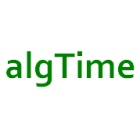 algTime (PC) Discount