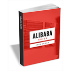 Alibaba Starter Guide - The Fundamentals of Alibaba (Mac & PC) Discount