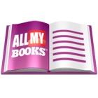 All My Books 3.x + Free Upgrade to 4.x (PC) Discount