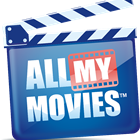 All My Movies 8.x + Free 9.x upgrade (PC) Discount