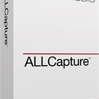ALLCapture 3.0 (PC) Discount Download Coupon Code