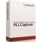 ALLCapture Enterprise (PC) Discount