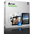 Amac PadStudio (Mac) Discount