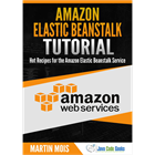 Amazon Elastic Beanstalk TutorialDiscount