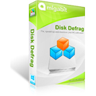 Amigabit Disk Defrag (PC) Discount