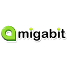 Amigabit PowerBooster (PC) Discount
