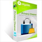 Amigabit Privacy Cleaner (PC) Discount