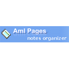 Aml Pages Home LicenseDiscount