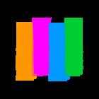AmoLink Mobile Content Creator (Mac & PC) Discount