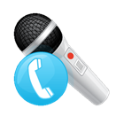 Amolto Call Recorder Premium for Skype for PC – 60% Off