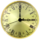 Analogue Vista Clock (PC) Discount Download Coupon Code