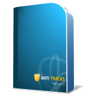 Anti Tracks 7 (PC) Discount Download Coupon Code