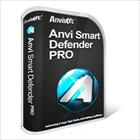 Anvi Smart Defender (PC) Discount Download Coupon Code