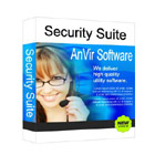 AnVir Security Suite (PC) Discount